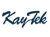 logo-kaytek