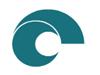 logo-rahmikoc