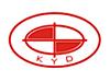 logo_karatas