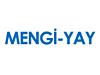 logo_mengiyay