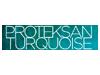 logo_proteksan