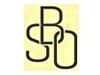 logo_sbo