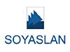 logo_soyaslan