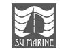 logo_sumarine