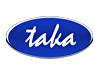 logo_taka