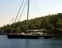 sirocco_35m_sail