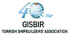 gisbir_tr